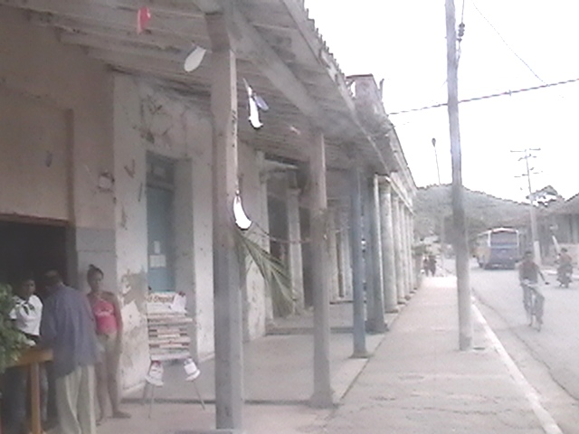 Calle Real Ferreteria