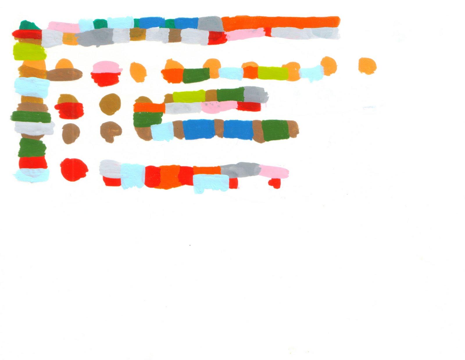 http://4.bp.blogspot.com/_LgDjnlJbCSg/SwSjNmmHQpI/AAAAAAAABAM/0ZSYWlUipYw/s1600/chart2.jpg