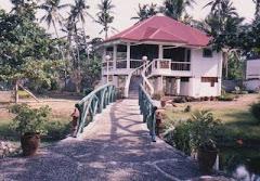 Chateau Du Mer Beach Resort