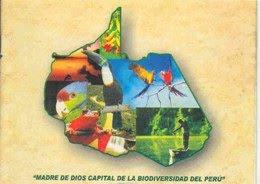FOTO - AMAZONIA