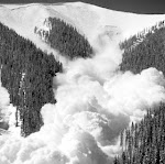 Avalanche Information
