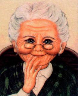 http://4.bp.blogspot.com/_LgbPgVFgDww/SayXfbuc6QI/AAAAAAAAA9I/WZG0OjGmgZs/s320/old-woman.jpg