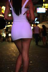 Somali girls in prostitution photo 354