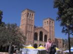 UNIVERSIDAD DE LOS ANGELES CALIFORNIA U C L A