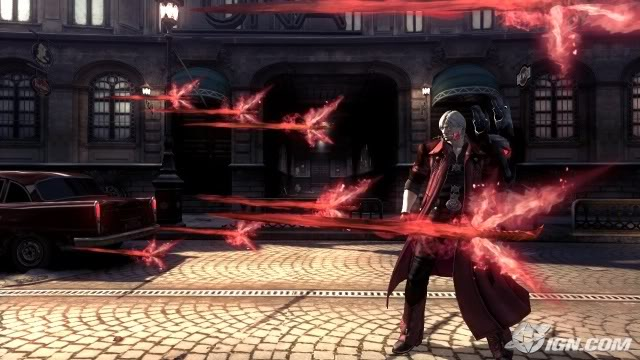 devil may cry 4 apk mob.org
