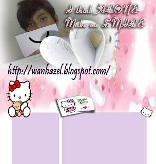 freebies blogskin pink