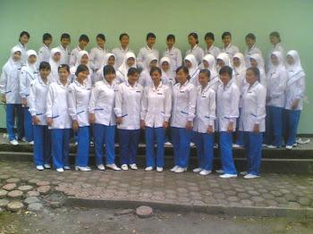 Midwifery 09