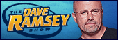 Get REAL debt help: Dave Ramsey&#39;s Total Money Makeover Plan