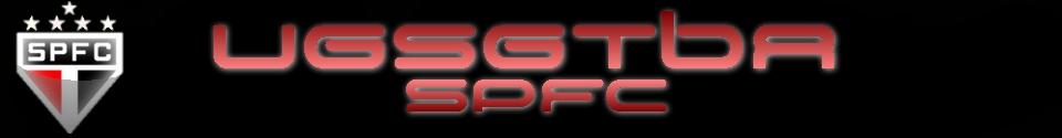 VGSGTBA-SPFC