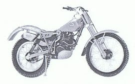 [rs250lateral.jpg]