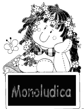 Simplesmente... Monoludica