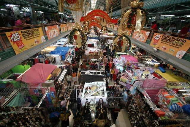 [Tiangge-Flea-Market-bazaar-manila-723732.JPG]