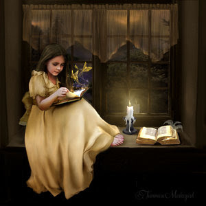 للرجال فقط.. The_Magic_of_Books_by_Tammara