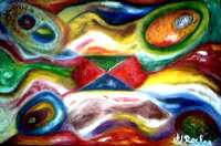 www.pintoresdelalma.com.ar