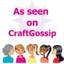 Craft gossip
