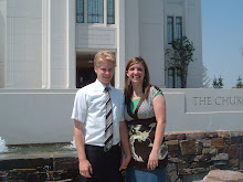 twin falls temple open house