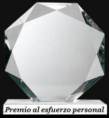 [premio_esfuerzopersonal.jpg]