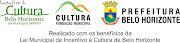 . (Wilton Vinícios e Marcelo Feitosa), fotos de capa e de rótulo do CD . (logos lei de incentivo horizontal cor )