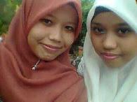 With Eyqa Cyg