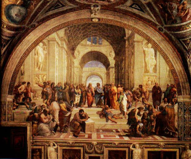 buy історія стародавнього світу історія середніх віків