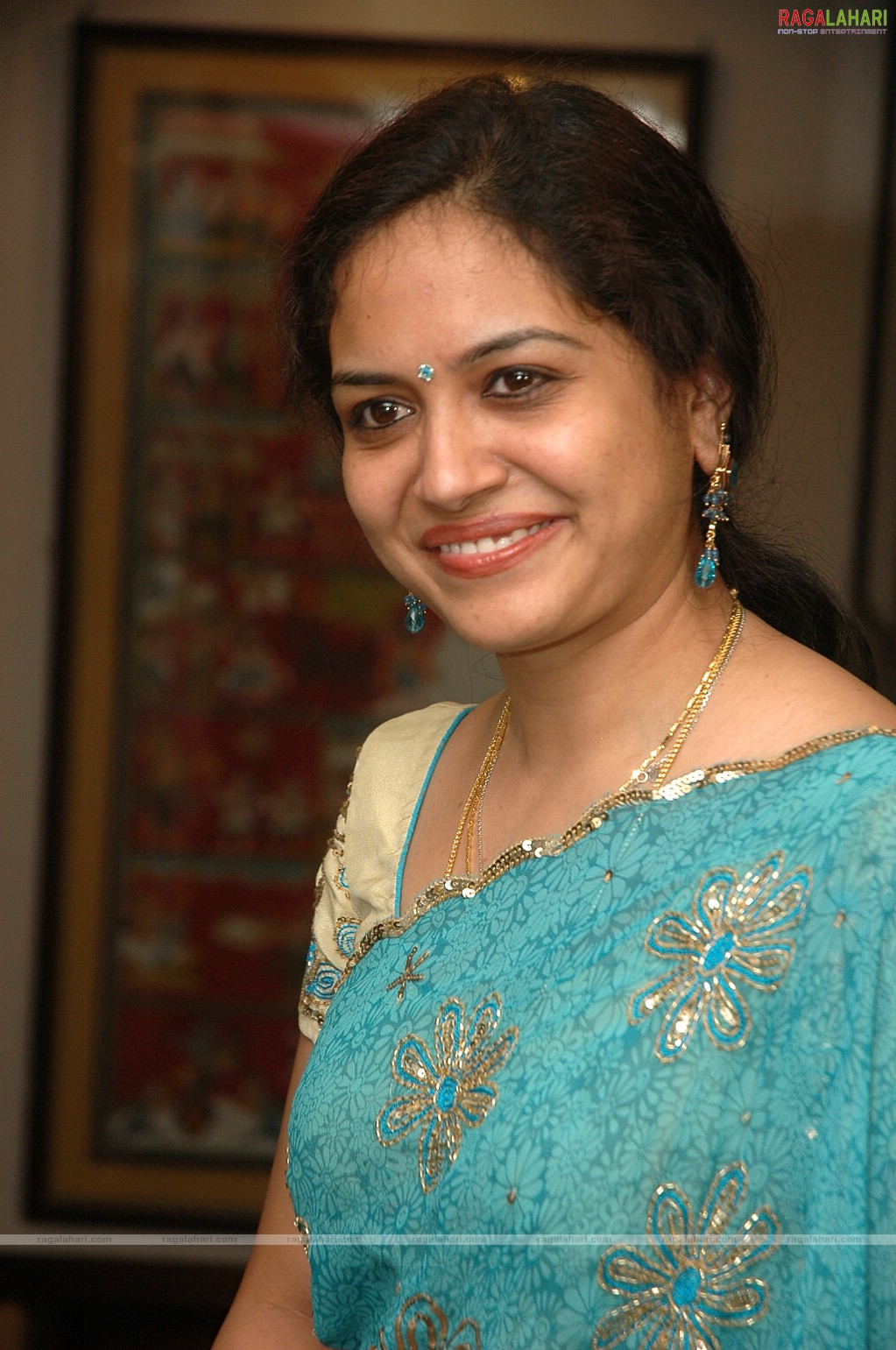 Sunitha+singer+husband+kiran+images