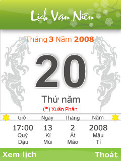 http://dobahung.blogspot.com/