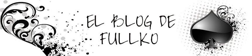El Blog de Fullko