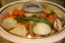 "Pot Roast ""Before"""