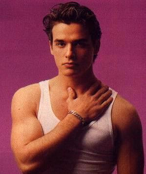 antonio sabato jr general hospital