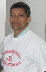 Marcos Aurélio