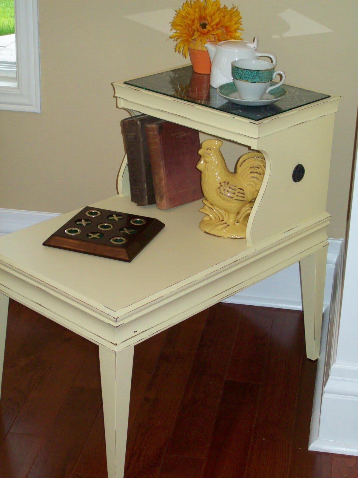 http://4.bp.blogspot.com/_LivaOh1_1kA/TA7LfrwtxtI/AAAAAAAAAVE/c89LgoA8EFs/s1600/yellow+table+and+headboard+041.jpg