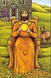 https://sites.google.com/a/iesalhadra.org/el-baul-de-los-cuentos/la-leyenda-del-rey-midas