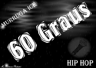 60-Graus-The Best-Moz