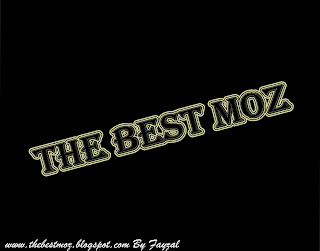 The Best Moz