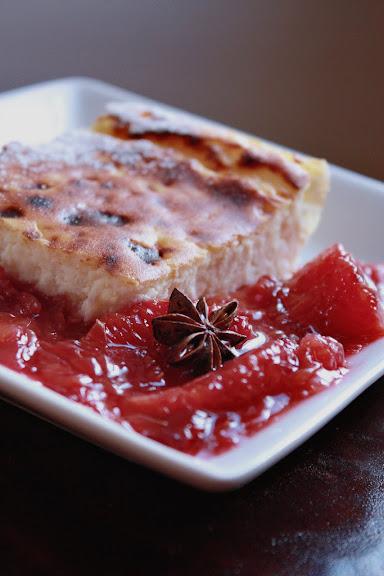 ostkaka swedish cheesecake recipe