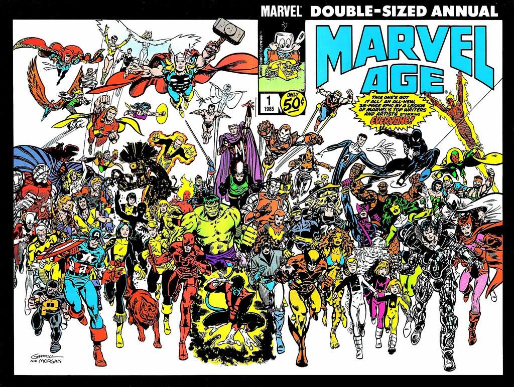 Read marvel comics untold story free butik work