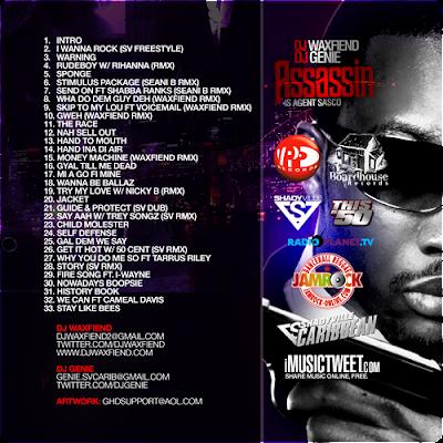 AgentSasco-Back.png