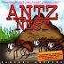 ANTZ NEST RIDDIM CD (1999)