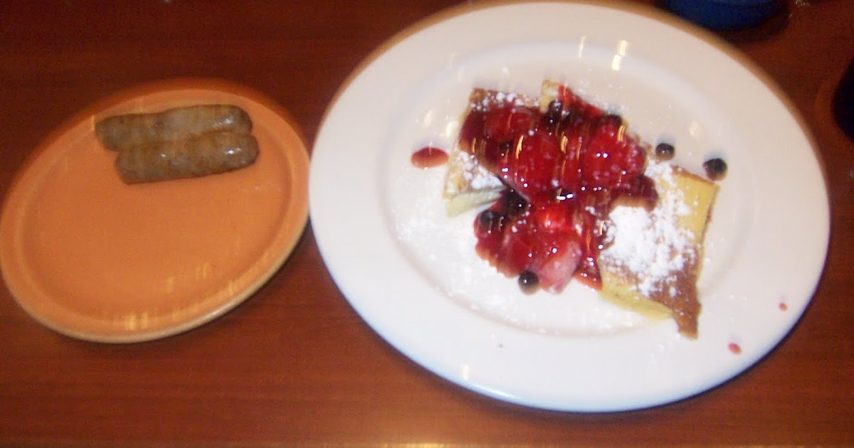 Atlanta etc marilyn wolf 39 s food blog and restaurant blog - Blog mimi cuisine ...