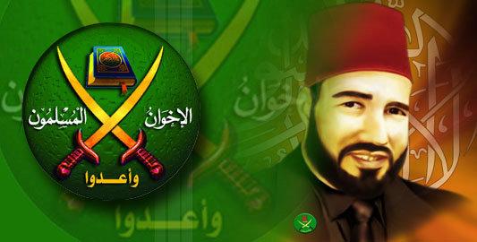 Hidupkan usrah!USRAH!usrah!Jasamu akan dikenang sentiasa duhai Hasan Al-Banna..