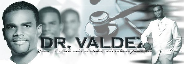 Doctor Valdez On Line