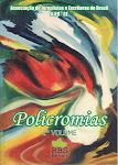 Policromias- 2º volume Imag