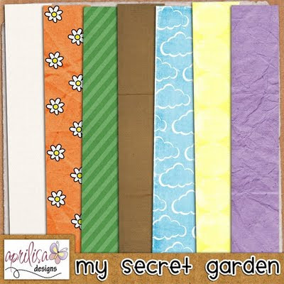 http://aprilisadesigns.blogspot.com/2009/08/my-secret-garden-collab-kit.html