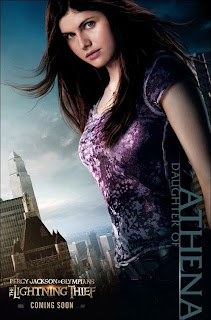 Ficha de Ifiigenia Annabeth