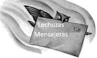 Buzón de Lily Zwingli Lechuzas