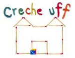 Creche UFF