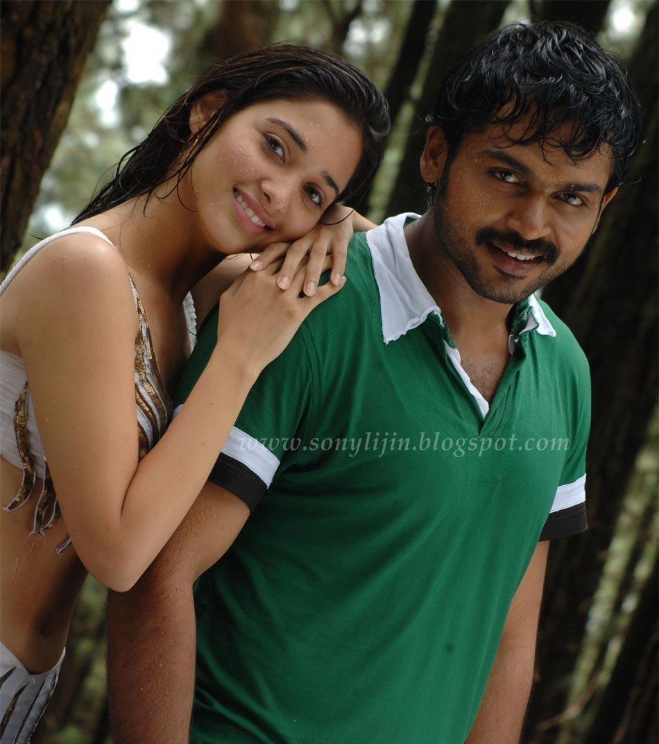 paiya movie song mp3 download / aarthi khaitan movie list