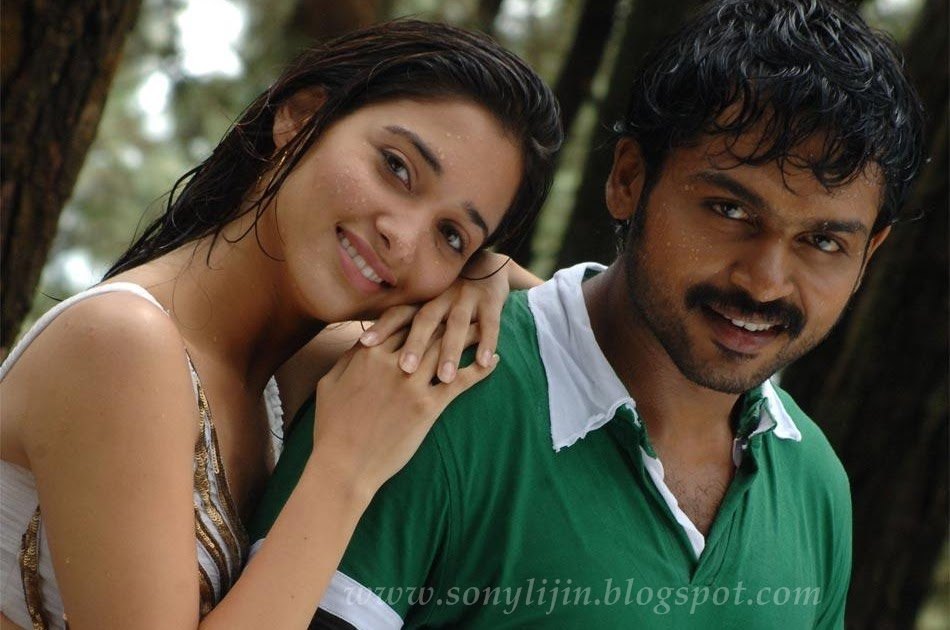 Machakkaran movie review