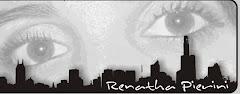 --> Portifólio  -  Renatha Pierini