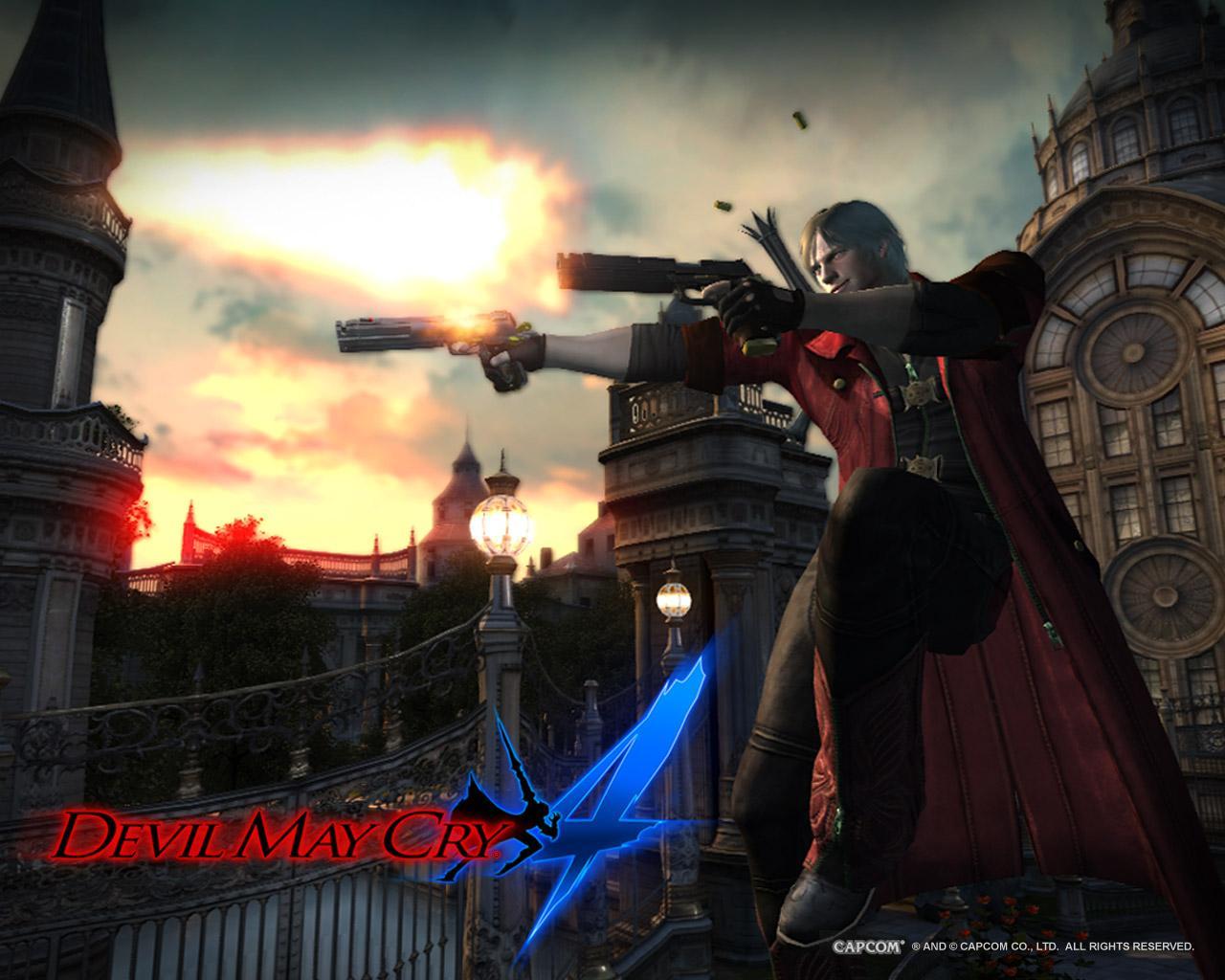 http://4.bp.blogspot.com/_LjxVLhCXhHg/S8UVG9IVmKI/AAAAAAAAAck/flGgsaUUQPE/s1600/devilmaycry4_wallpaper_3.jpg